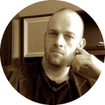 Jeremy Crossman, VP R&D and Technology