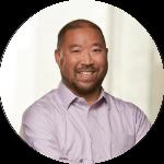 Profile Photo of Warren Chen
