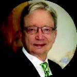 Profile Photo of OC Ferrell