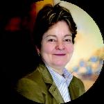 Profile Photo of Linda Ferrell