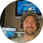 Profile Photo of Stephen Benko