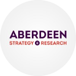 Profile Photo of Aberdeen Group