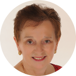 Ros Cheetham | SVP, Clinical Solutions