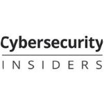 Profile Photo of Cybersecurity Insiders