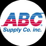 Profile Photo of ABC Supply Co. Inc.