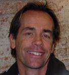 Frank McQuillan