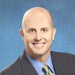 Scott Gidley