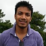 Jyotishman Kaushik