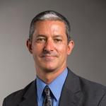 David Cousineau