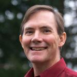 Jeff Loyer