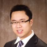 Jesse Lai
