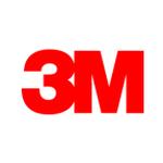 Profile Photo of 3M Canada