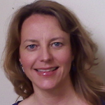 Janet Wittenberg