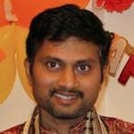 Rajesh Nadipalli