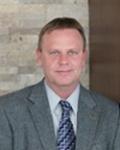Profile Photo of John Hensley