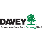 The Davey Tree Company