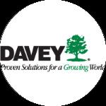 The Davey Tree Company