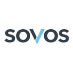 Sovos -