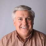 Larry O'Hagan