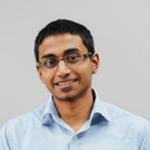 Braveen Kumar