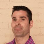 Profile Photo of Patrick Hembery