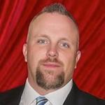 W. Matt Wagnon