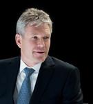 Kevin Pallett — Aspen Risk Managment