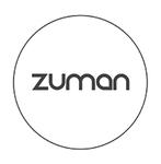 Zuman
