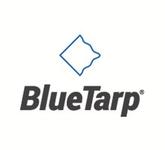 BlueTarp Financial
