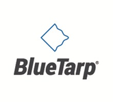 BlueTarp Financial