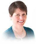 Melissa Kephart, CSP