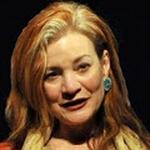 Sherry Lamoreaux