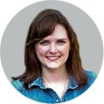 Profile Photo of Hannah Freeman