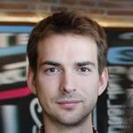 Jordan Boesch