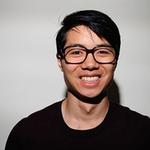 Thumbnail image of Andrew Nguyen