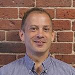 Jon Linker