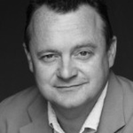 Adrian Metcalfe