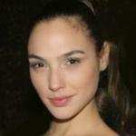 Profile Photo of Anne Carton