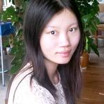Sapph Li