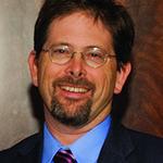 Jonathan E. Martin