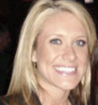 Katie Burckhalter