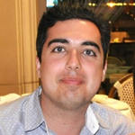 Hamed Abbasi