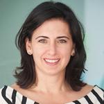 Profile Photo of Anna  Talerico