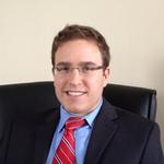 Profile Photo of Gregg Schwartz