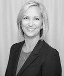 Stephanie Stokes, BSIH, MPH, CPH