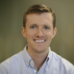 Profile Photo of Garrett Huddy