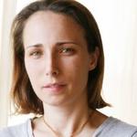 Michelle Mire