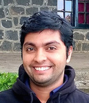 Chris Varghese