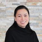 Profile Photo of Joy Chan