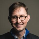 Profile Photo of Andy Crestodina